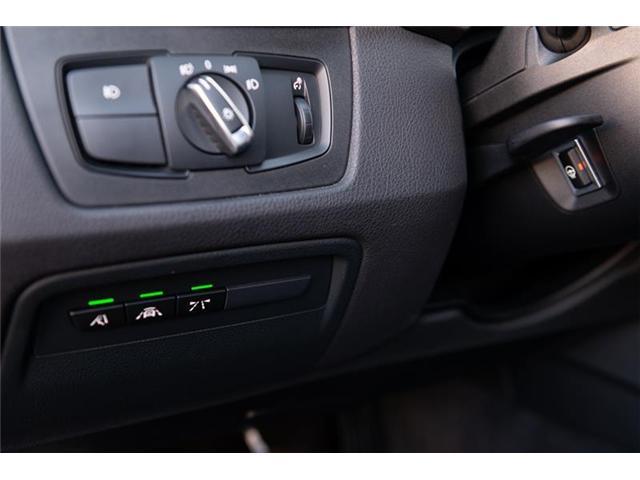 2019 BMW 430i xDrive (Stk: 41010A) in Ajax - Image 14 of 20