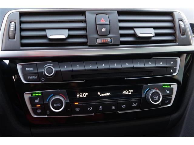 2019 BMW 430i xDrive (Stk: 41010A) in Ajax - Image 18 of 20