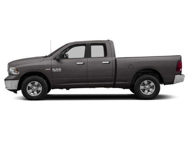 2019 RAM 1500 Classic ST (Stk: 191225) in Thunder Bay - Image 2 of 9