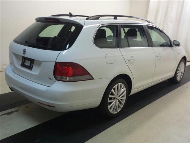 2014 Volkswagen Golf  (Stk: 628460) in Vaughan - Image 2 of 4