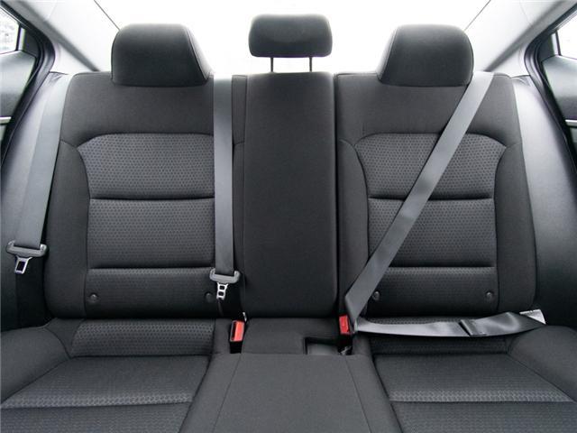 2017 Hyundai Elantra GL (Stk: P3197) in Ottawa - Image 10 of 12