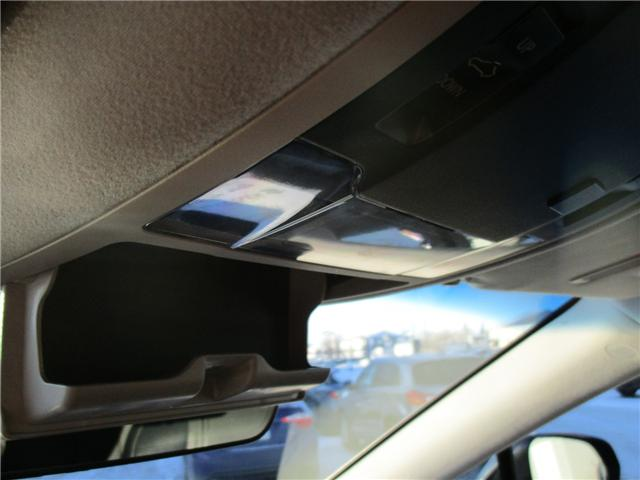 2016 Lexus RX 350 Base (Stk: 1990161) in Regina - Image 21 of 38