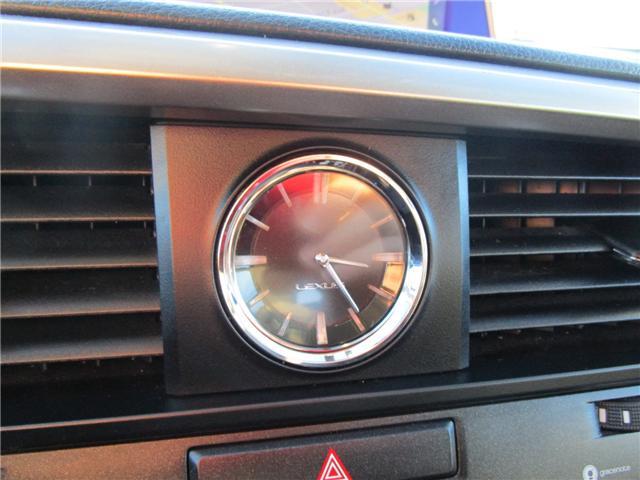 2016 Lexus RX 350 Base (Stk: 1990161) in Regina - Image 25 of 38