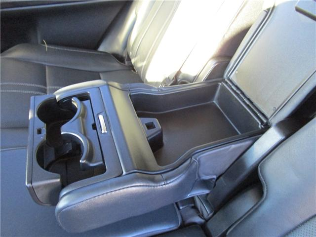 2016 Lexus RX 350 Base (Stk: 1990161) in Regina - Image 31 of 38
