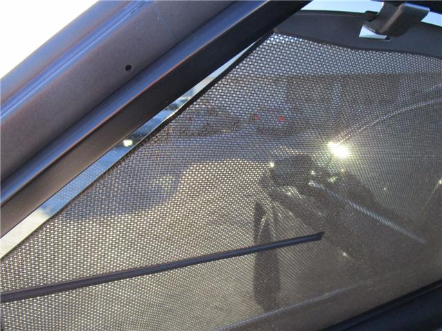 2016 Lexus RX 350 Base (Stk: 1990161) in Regina - Image 33 of 38