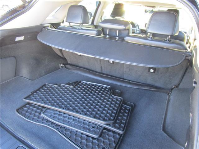2016 Lexus RX 350 Base (Stk: 1990161) in Regina - Image 35 of 38
