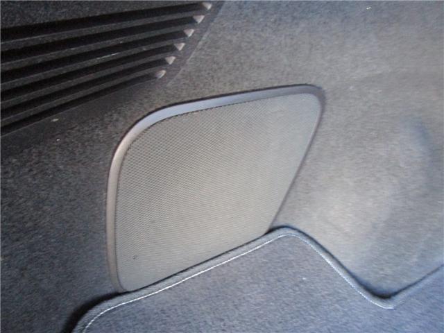 2016 Lexus RX 350 Base (Stk: 1990161) in Regina - Image 36 of 38