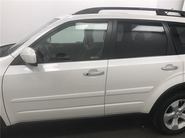 2010 Subaru Forester 2.5 XT Limited (Stk: 98552) in Lethbridge - Image 2 of 27