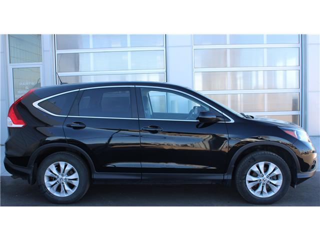 2014 Honda CR-V EX-L (Stk: AG809595B) in Regina - Image 3 of 22