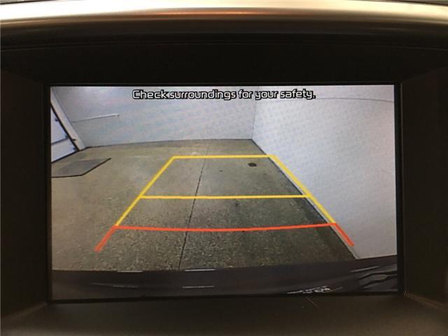 2019 Kia Sorento 2.4L LX (Stk: 34091EW) in Belleville - Image 6 of 28