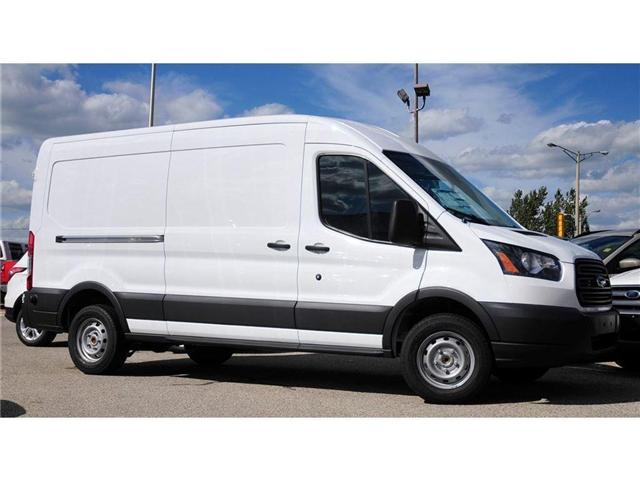 2017 Ford Transit-250 Base (Stk: D86000) in Kitchener - Image 2 of 3