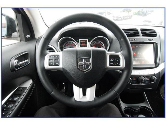 2018 Dodge Journey GT (Stk: 145520R) in Kitchener - Image 10 of 18