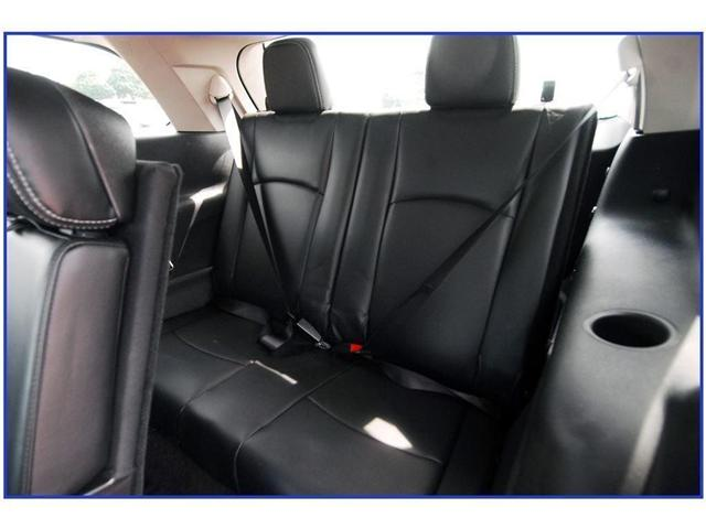 2018 Dodge Journey GT (Stk: 145520R) in Kitchener - Image 14 of 18