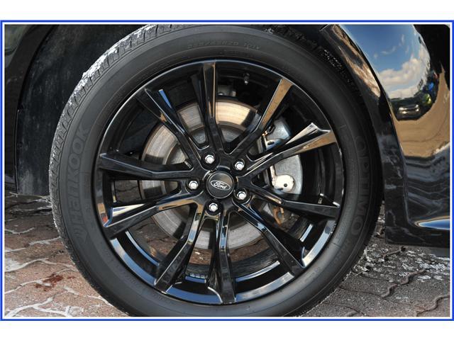 2018 Ford Flex Limited (Stk: 146240) in Kitchener - Image 6 of 19