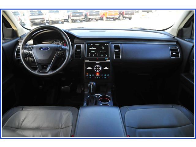 2018 Ford Flex Limited (Stk: 146240) in Kitchener - Image 7 of 19