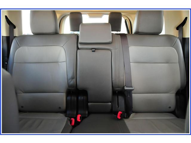 2018 Ford Flex Limited (Stk: 146240) in Kitchener - Image 14 of 19
