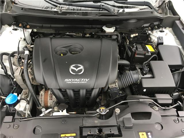 2016 Mazda CX-3 GS (Stk: UT299) in Woodstock - Image 10 of 20