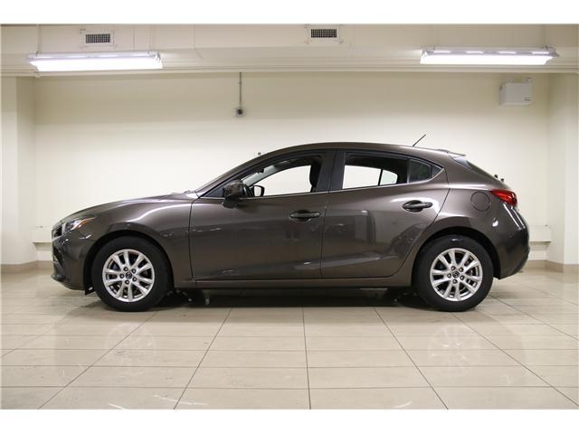 2016 Mazda Mazda3 GS (Stk: V19233A) in Toronto - Image 2 of 27
