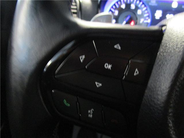 2018 Chrysler 300 S (Stk: F170438 ) in Regina - Image 14 of 35