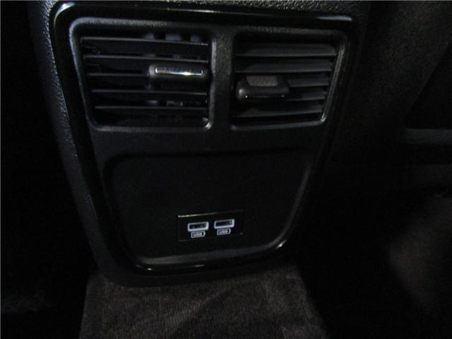2018 Chrysler 300 S (Stk: F170438 ) in Regina - Image 28 of 35