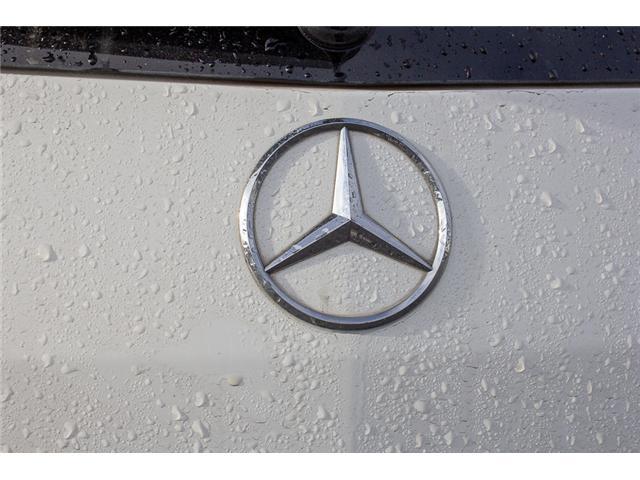 2014 Mercedes-Benz Glk-Class Base (Stk: J453325A) in Surrey - Image 7 of 28