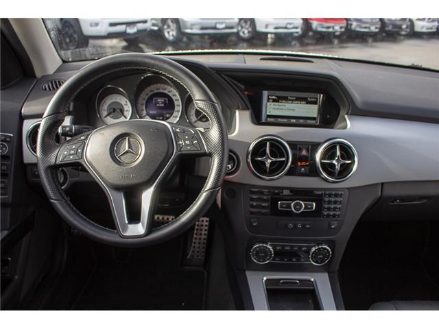 2014 Mercedes-Benz Glk-Class Base (Stk: J453325A) in Surrey - Image 13 of 28