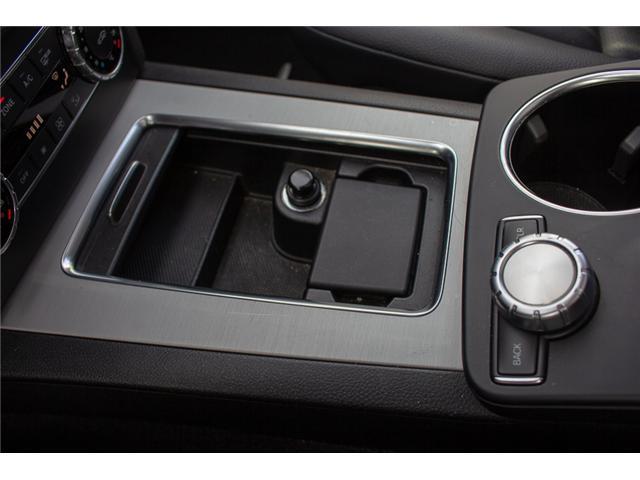 2014 Mercedes-Benz Glk-Class Base (Stk: J453325A) in Surrey - Image 26 of 28