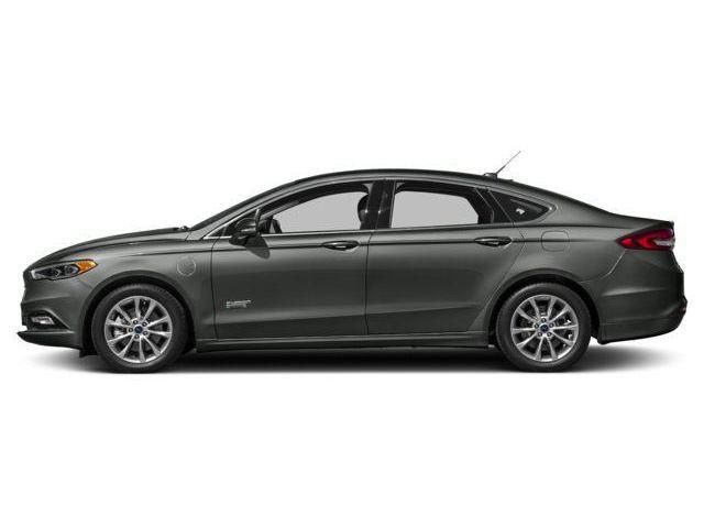 2018 Ford Fusion Energi SE Luxury (Stk: 180731) in Hamilton - Image 2 of 9