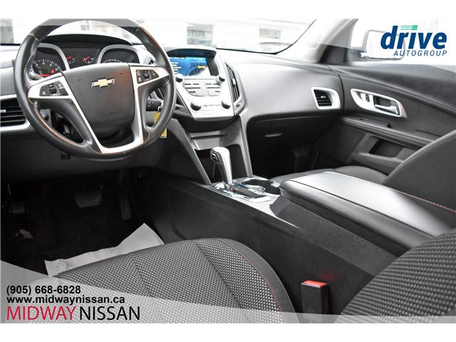 2012 Chevrolet Equinox 1LT (Stk: JC627459B) in Whitby - Image 2 of 24