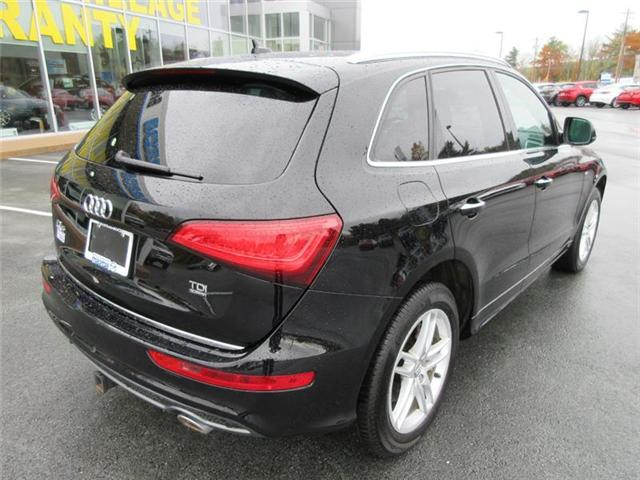 2015 Audi Q5  (Stk: 18166A) in Hebbville - Image 7 of 22