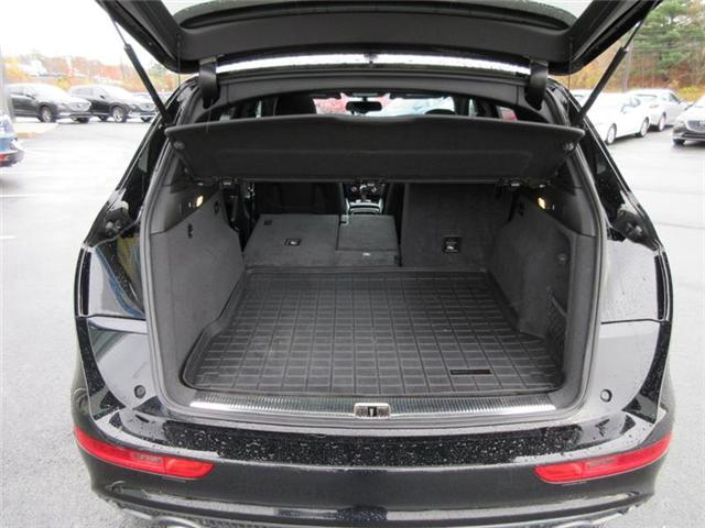 2015 Audi Q5  (Stk: 18166A) in Hebbville - Image 9 of 22