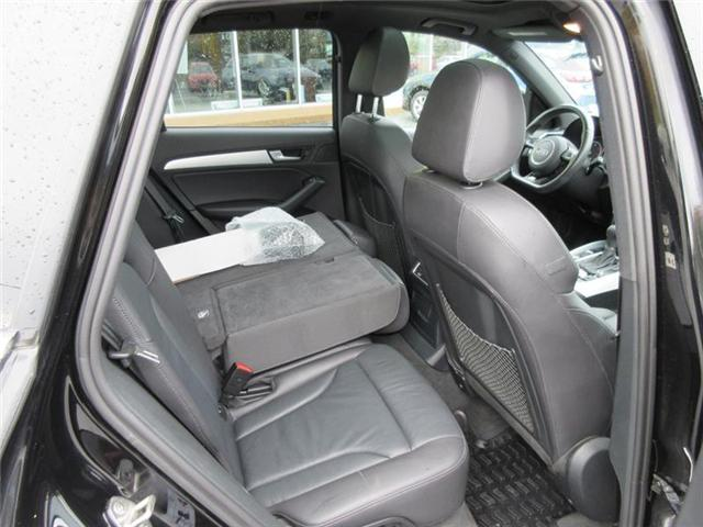 2015 Audi Q5  (Stk: 18166A) in Hebbville - Image 10 of 22