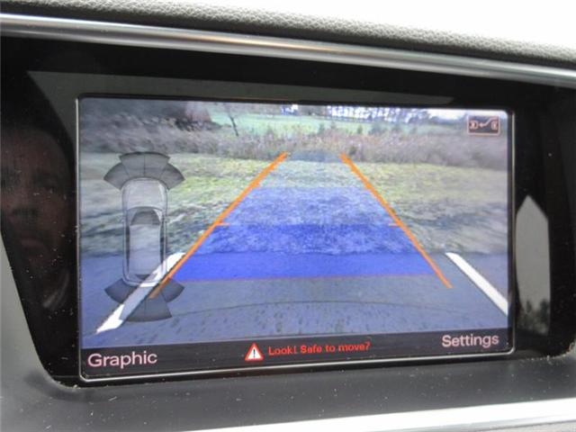 2015 Audi Q5  (Stk: 18166A) in Hebbville - Image 20 of 22