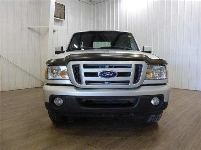 2010 Ford Ranger Sport (Stk: 18101980) in Calgary - Image 2 of 21