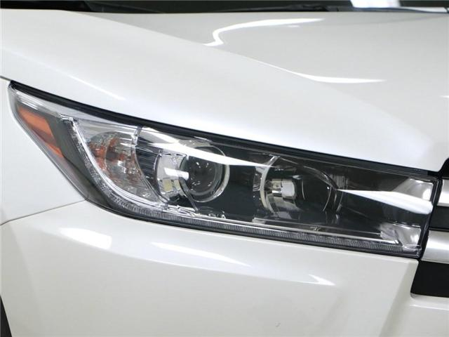 2018 Toyota Highlander  (Stk: 186485) in Kitchener - Image 25 of 30
