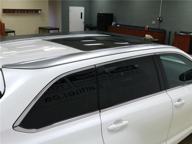 2018 Toyota Highlander  (Stk: 186485) in Kitchener - Image 27 of 30