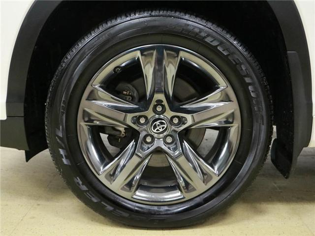 2018 Toyota Highlander  (Stk: 186485) in Kitchener - Image 30 of 30
