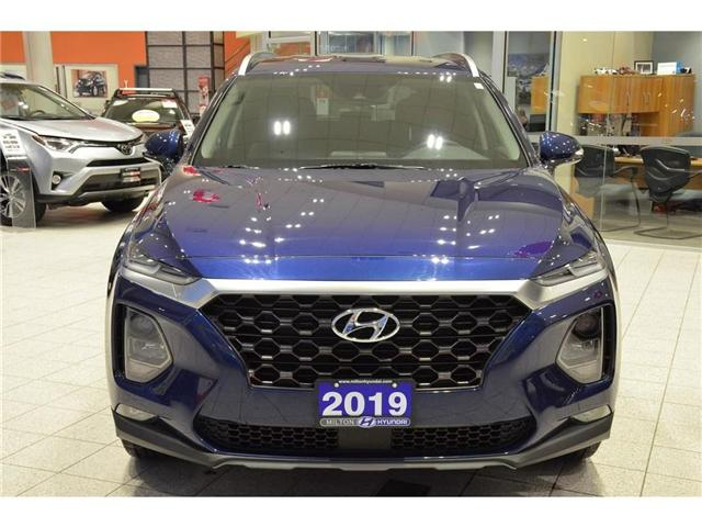 2019 Hyundai Preferred 2.4 (Stk: 006856) in Milton - Image 2 of 39