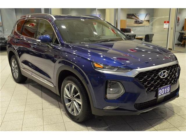 2019 Hyundai Preferred 2.4 (Stk: 006856) in Milton - Image 3 of 39