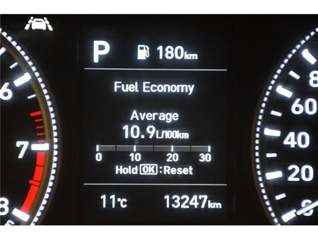 2019 Hyundai Preferred 2.4 (Stk: 006856) in Milton - Image 4 of 39