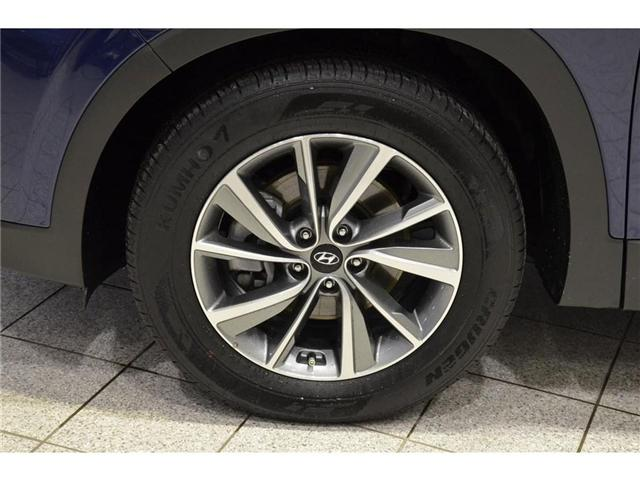 2019 Hyundai Preferred 2.4 (Stk: 006856) in Milton - Image 8 of 39