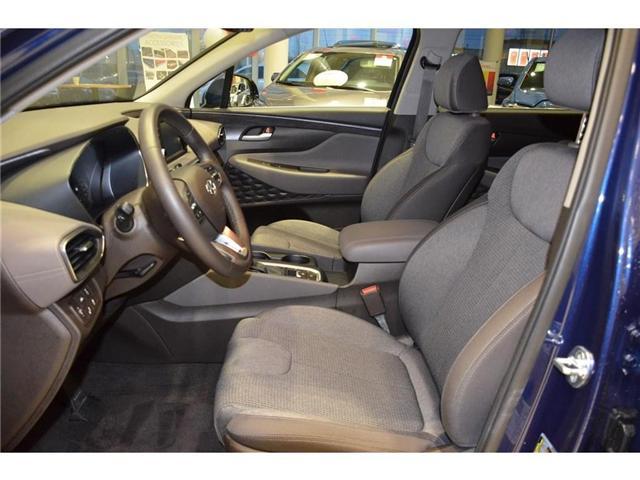 2019 Hyundai Preferred 2.4 (Stk: 006856) in Milton - Image 11 of 39
