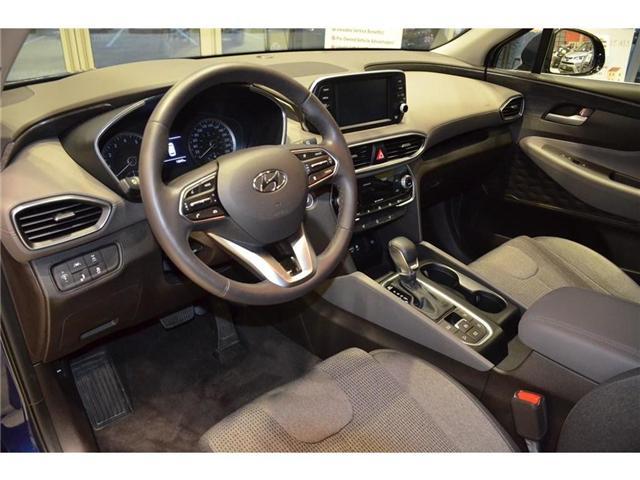 2019 Hyundai Preferred 2.4 (Stk: 006856) in Milton - Image 12 of 39