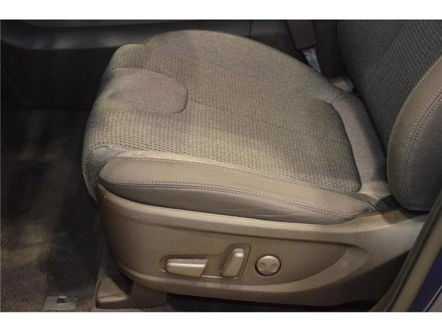 2019 Hyundai Preferred 2.4 (Stk: 006856) in Milton - Image 13 of 39