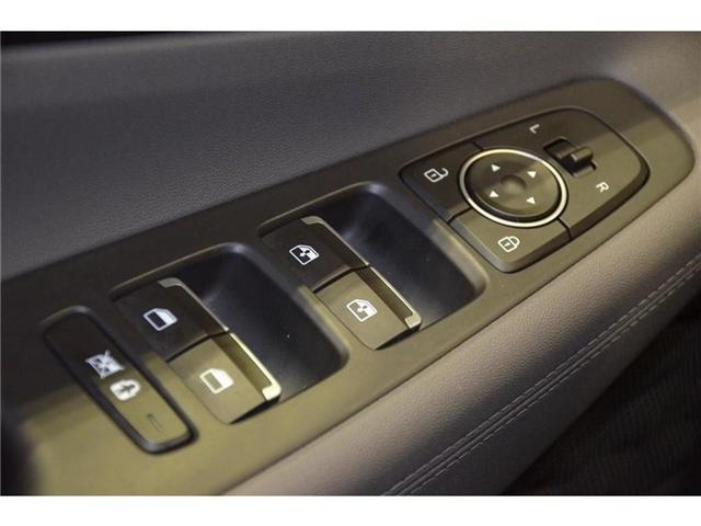 2019 Hyundai Preferred 2.4 (Stk: 006856) in Milton - Image 14 of 39