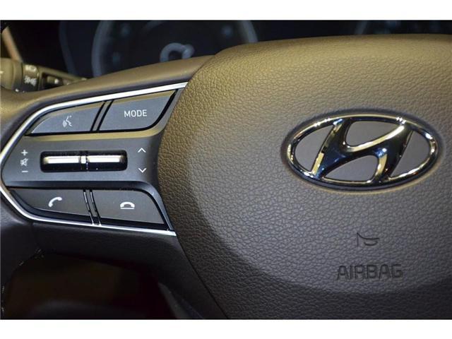 2019 Hyundai Preferred 2.4 (Stk: 006856) in Milton - Image 17 of 39