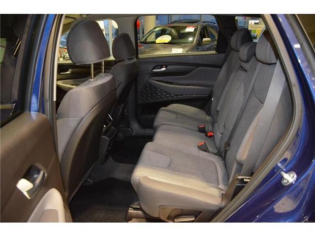 2019 Hyundai Preferred 2.4 (Stk: 006856) in Milton - Image 23 of 39