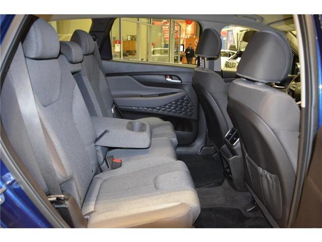 2019 Hyundai Preferred 2.4 (Stk: 006856) in Milton - Image 27 of 39