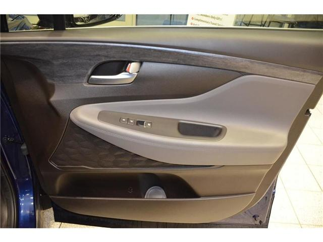 2019 Hyundai Preferred 2.4 (Stk: 006856) in Milton - Image 28 of 39