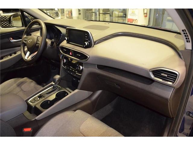 2019 Hyundai Preferred 2.4 (Stk: 006856) in Milton - Image 29 of 39